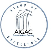 aigac About