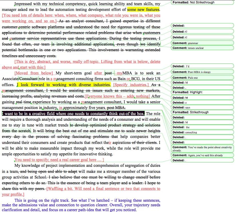 Metric system persuasive essay