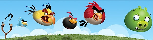 angry.birds .3 What Angry Birds Can Teach Us About MBA Admissions Success